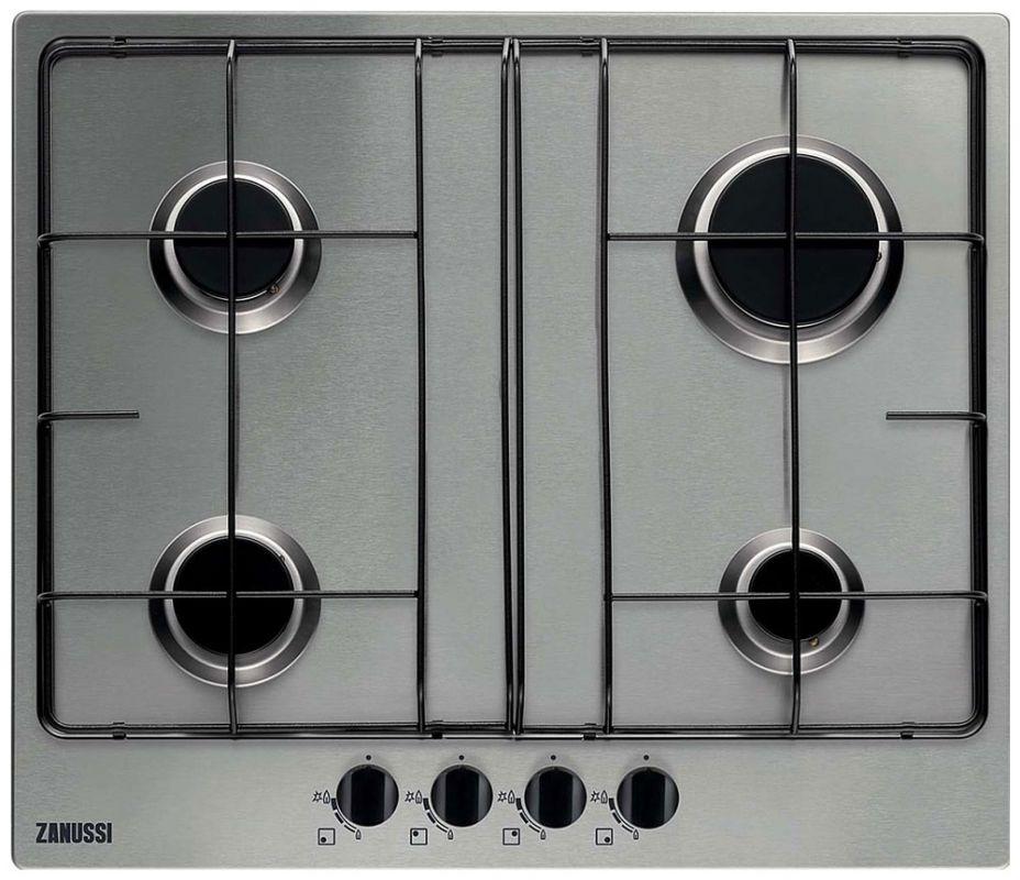 Ремонт на кухне с газовой плитой фото