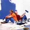 Как без лишних вопросов спланировать ремонт дома самостоятельно?