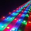 Светодиодная лента для различных конструкций