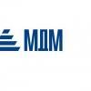 Мобильные шинные пилорамы в иркутске
