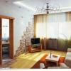 Текущий ремонт в жилом доме. Советы для многоквартирных домов. Что такое Совет многоквартирного дома?