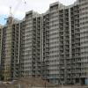 Федеральная программа по капитальному ремонту домов.