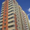 Общие правила и требования капитального ремонта в многоквартирном доме.