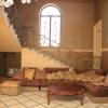Комплектация домов качественной мебелью