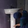 """Как установить раковину-""""тюльпан"""" в ванной - инструкция к применению. Раковина-тюльпан и ее установка"""