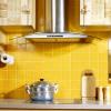 Установка вытяжки своими руками - следуем советам профессионала. Практические советы при выборе вытяжки для кухни