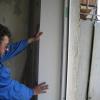 Как сделать откосы для пластиковых окон своими руками (фото). Откосы для пластикового окна - как сделать?