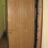 Как сделать откосы на входной двери своими руками. Как правильно сделать откосы для входных дверей?