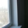 Как самостоятельно сделать откосы на окнах из гипсокартона.