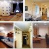 Качественный и недорогой ремонт квартир