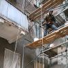 Смета на капитальный ремонт дома.