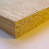 Отделка стен негорючими материалами. Стеновые панели и потолочные плиты GRENAMAT® Отделочные панели с пожаробезопасностью.
