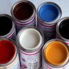 Finncolor:  краски и эмали от компании Мир Красок