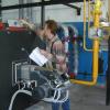 Содержание и эксплуатация оборудования