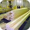 Технология деревообработки