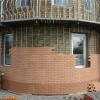 Реконструкция старого частного дома Украина