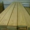 Технология укладки деревянного пола в частном доме.  Одна из разновидностей деревянных полов – паркет.