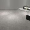 Как залить бетонный пол в доме из пеноблока: описание процесса, цены, советы, фото.  Строим и достариваем дом - реокмендации специалистов