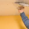 Варианты оформления потолка в деревянном доме: описание, цены, фото, видео.  Деревянные потолки в доме и их особенности