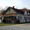 Как самостоятельно восстановить старый дом в короткие сроки. Эксплуатация и защита постройки.