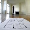 Оформление перепланировки квартир