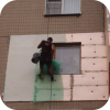 Кровельные и фасадные работы высокого качества