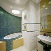 Отличный ремонт ванной комнаты