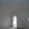 Отделка стен с помощью смл (стекломагниевых листов). Плиты допустимо монтировать в один, либо несколько слоев, в зависимости от технологических требований к помещению.
