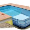 Строительство бассейнов под ключ с чего стоит начать