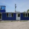 Быстровозводимые модульные здания пользуются спросом