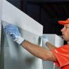 Отделка стен из газоблоков: описание работ, цены, фото, видео. Облагораживаем фасад дома.