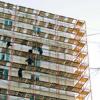Перечень домов, подлежащих покапитальному ремонту