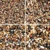 Строительный материал – гравий щебень