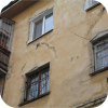 Отделка стен дома
