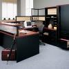 Стильная мебель для кабинета