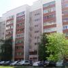 Купить квартиру в Горбатове вполне возможно