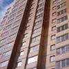 Капитальный ремонт домов в 2011 г. в Казани