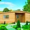 Как построить дачный домик своими руками: описание, советы, фото, видео. Особенности и правила строительства крыш дома.