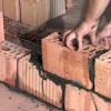 Капитальный ремонт деревяных домов