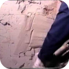 Как шпаклевать гипсокартон под покраску?