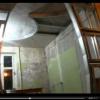 Ремонт в частном доме фото