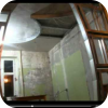 График капитального ремонта домов в Москве