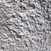 Отделка глиняных стен