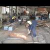 Грунтовка по металлу цена