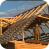 Проект домов