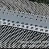 Наружная отделка дома из газосиликата