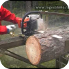Бизнес план деревообработка