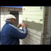 Чем отделать стены из пеноблока