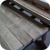 Антисептирование древесины совет профессионалов