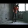 Чем можно отделать стены в коридоре